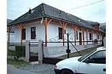 Chata Sátoraljaújhely Maďarsko