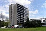 Hotel Trutnov Česko - více informací o tomto ubytování