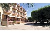 Hotell Roccella Ionica Itaalia