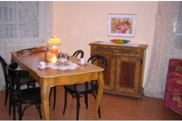 Apartmán 14242 Wien