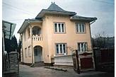Privát Pojorâta Rumunsko