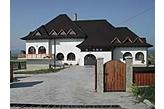 Privát Spătăreşti Rumunsko
