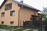 Privát Polomka Slovensko - více informací o tomto ubytování