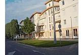 Apartamento Hajdúszoboszló Hungría
