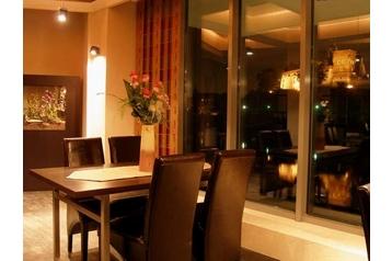 Hotel 14265 Kraków: hotels Cracow - Pensionhotel - Hotels
