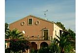 Privaat Cropani Marina Itaalia