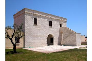 Hotel 14292 Otranto