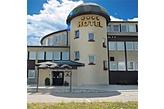 Hotel Příbram Tschechien