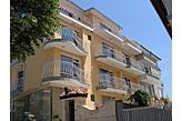 Hotel Sveti Vlas Bulgarien