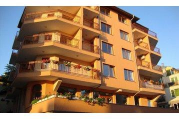 Hotel 14324 Sozopol: hotels Sozopol - Pensionhotel - Hotels