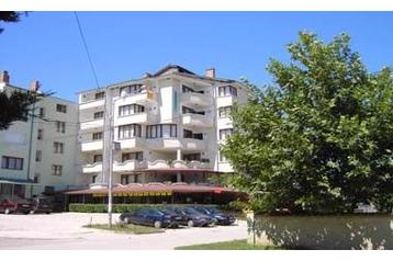 Hotel 14329 Ravda