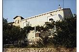 Privaat Cavtat Horvaatia