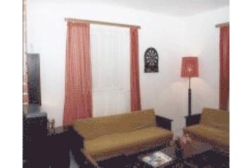 Szállás apartmanházban 14331