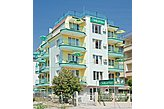 Family pension Ravda Bulgaria