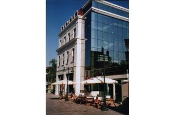 Hotel 14336 Burgas