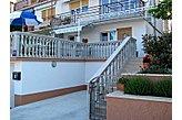 Privát Dramalj Chorvatsko - více informací o tomto ubytování