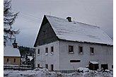 Chata Vejprty Česko - více informací o tomto ubytování