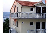 Family pension Okrug Donji Croatia