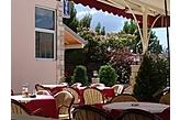 Hotel Baošići Černá Hora