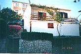 Ferienhaus Okrug Gornji Kroatien