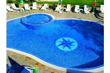 Hotel 14432 Lozenec: hotels Lozenec - Pensionhotel - Hotels