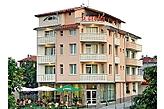 Hotell Lozenec Bulgaaria