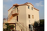Family pension Slatine Croatia