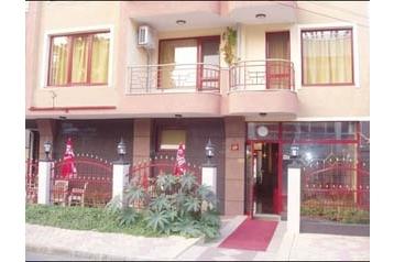 Hotel 14459 Burgas