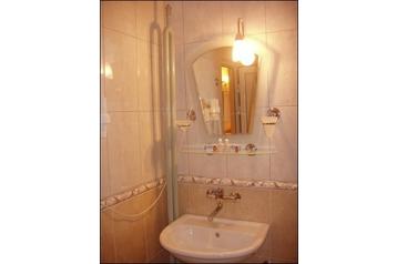 Hotel 14459 Burgas: hotels Burgas - Pensionhotel - Hotels