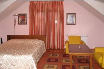 Hotel 14460 Burgas: hotels Burgas - Pensionhotel - Hotels