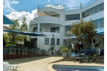 Hotel 14461 Lozenec