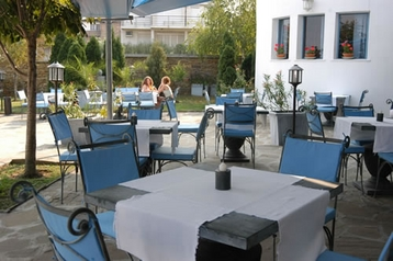 Hotel 14461 Lozenec: hotels Lozenec - Pensionhotel - Hotels