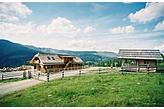 Privaat Sirnitz Austria