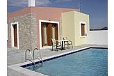 Apartmán Nafplio Řecko