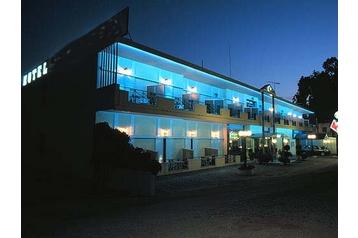 Hotel 14504 Nea Kios
