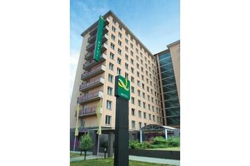 Hotel 14520 Praha