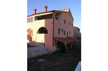 Apartmán 14523 Pula