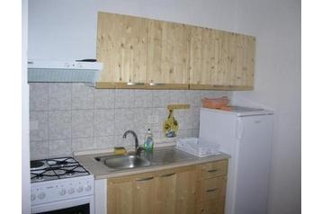 Apartman 14523