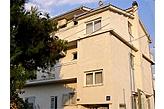 Privát Slatine Chorvatsko - více informací o tomto ubytování