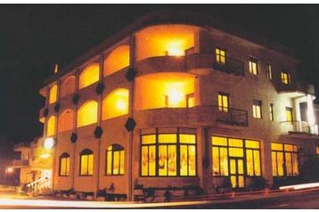 Hotel 14542 Briatico: hotels Briatico - Pensionhotel - Hotels