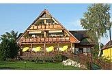 Hotel Mužla Slowakei
