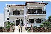 Hotel Sarti Grčka