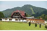Hotel Bad Aussee Rakousko