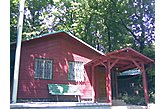 Cottage Bojnice Slovakia