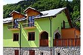 Penzion Lysica Slovensko