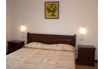 Hotel 14616 Sozopol: hotels Sozopol - Pensionhotel - Hotels