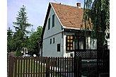 Ferienhaus Mezőkövesd Ungarn