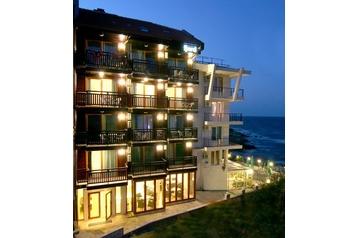Hotel 14628 Sozopol