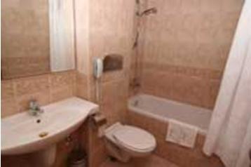 Hotel 14628 Sozopol: hotels Sozopol - Pensionhotel - Hotels