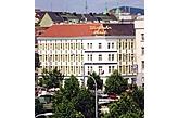 Hotel Vídeň / Wien Rakousko